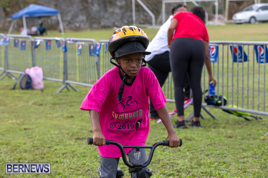 Police-Week-Gymkhana-Bermuda-October-5-2019-2671