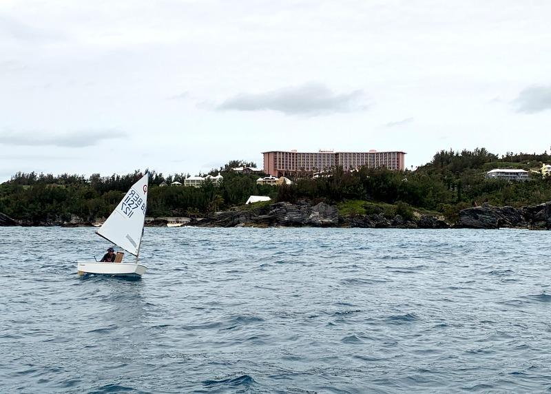 Rachael Betschart Fund-Raiser Bermuda Oct 2019 (3)