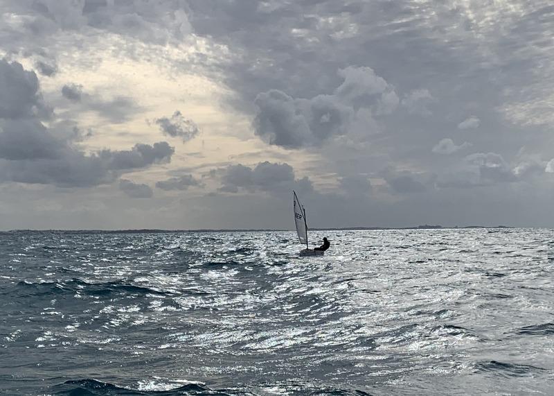 Rachael Betschart Fund-Raiser Bermuda Oct 2019 (5)
