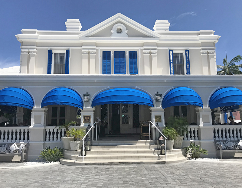 Rosedon Hotel Bermuda Oct 2019 (1)