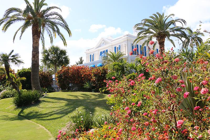 Rosedon Hotel Bermuda Oct 2019 (2)