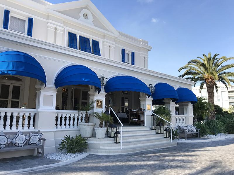 Rosedon Hotel Bermuda Oct 2019 (3)