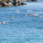 Round the Sound Swim Bermuda, October 13 2019-6016