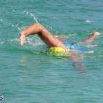 Round the Sound Swim Bermuda, October 13 2019-6017