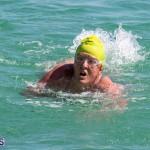 Round the Sound Swim Bermuda, October 13 2019-6028