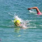 Round the Sound Swim Bermuda, October 13 2019-6032
