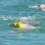 Round the Sound Swim Bermuda, October 13 2019-6035