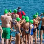 Round the Sound Swim Bermuda, October 13 2019-6042