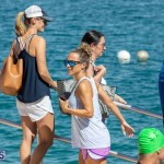 Round the Sound Swim Bermuda, October 13 2019-6047