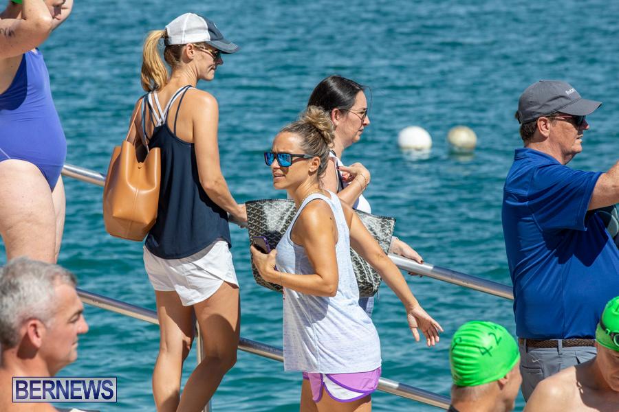 Round-the-Sound-Swim-Bermuda-October-13-2019-6047