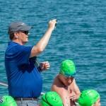 Round the Sound Swim Bermuda, October 13 2019-6048