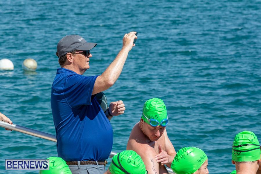 Round-the-Sound-Swim-Bermuda-October-13-2019-6048