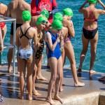 Round the Sound Swim Bermuda, October 13 2019-6049
