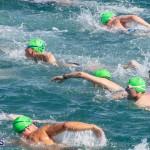 Round the Sound Swim Bermuda, October 13 2019-6066
