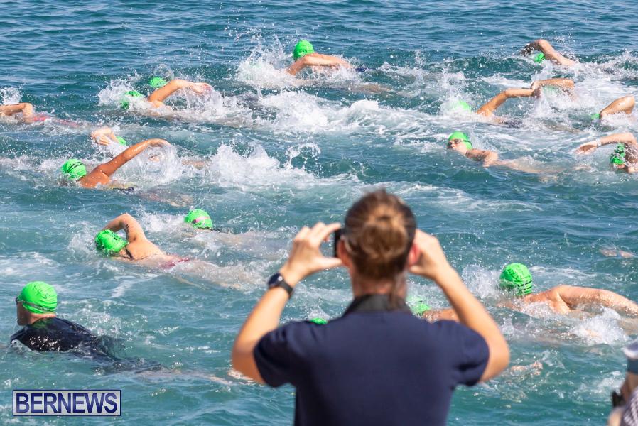 Round-the-Sound-Swim-Bermuda-October-13-2019-6067