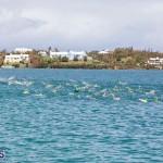 Round the Sound Swim Bermuda, October 13 2019-6069