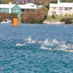 Round the Sound Swim Bermuda, October 13 2019-6073