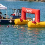 Round the Sound Swim Bermuda, October 13 2019-6074