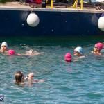 Round the Sound Swim Bermuda, October 13 2019-6075
