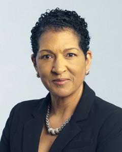 Susan Jackson Bermuda Oct 2019
