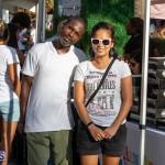 Taste of Bermuda Food Tasting Village, October 13 2019-6527