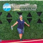 Taste of Bermuda Food Tasting Village, October 13 2019-6531