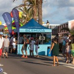 Taste of Bermuda Food Tasting Village, October 13 2019-6533