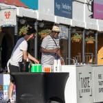 Taste of Bermuda Food Tasting Village, October 13 2019-6534