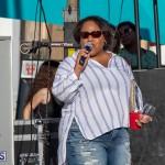 Taste of Bermuda Food Tasting Village, October 13 2019-6535