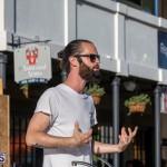 Taste of Bermuda Food Tasting Village, October 13 2019-6540