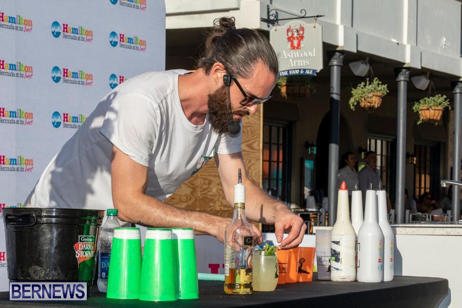 Taste-of-Bermuda-Food-Tasting-Village-October-13-2019-6544