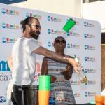 Taste of Bermuda Food Tasting Village, October 13 2019-6551