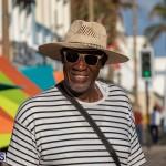 Taste of Bermuda Food Tasting Village, October 13 2019-6553