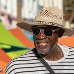 Taste of Bermuda Food Tasting Village, October 13 2019-6555