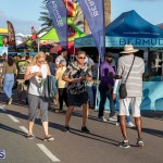 Taste of Bermuda Food Tasting Village, October 13 2019-6565