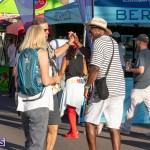 Taste of Bermuda Food Tasting Village, October 13 2019-6566