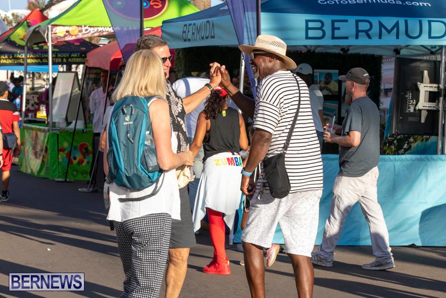 Taste-of-Bermuda-Food-Tasting-Village-October-13-2019-6566