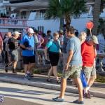Taste of Bermuda Food Tasting Village, October 13 2019-6567