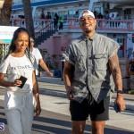 Taste of Bermuda Food Tasting Village, October 13 2019-6571