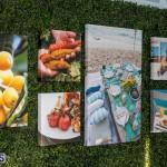 Taste of Bermuda Food Tasting Village, October 13 2019-6582