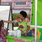 Taste of Bermuda Food Tasting Village, October 13 2019-6583