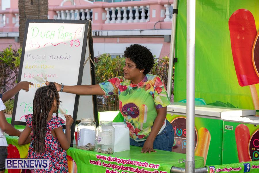 Taste-of-Bermuda-Food-Tasting-Village-October-13-2019-6583