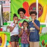 Taste of Bermuda Food Tasting Village, October 13 2019-6585
