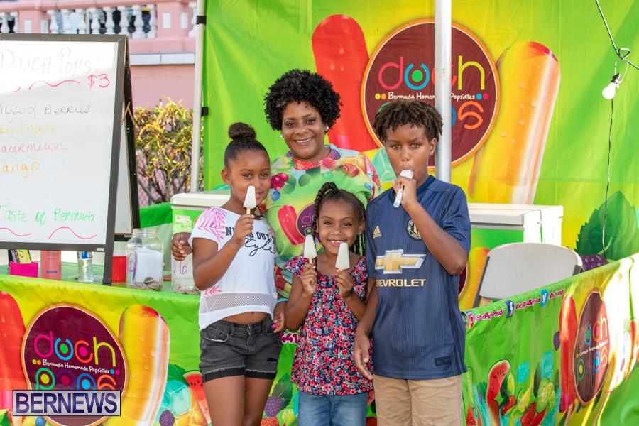 Taste-of-Bermuda-Food-Tasting-Village-October-13-2019-6585
