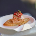 Taste of Bermuda Food Tasting Village, October 13 2019-6590