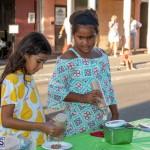 Taste of Bermuda Food Tasting Village, October 13 2019-6599