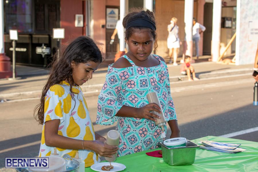 Taste-of-Bermuda-Food-Tasting-Village-October-13-2019-6599