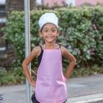 Taste of Bermuda Food Tasting Village, October 13 2019-6608