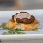 Taste of Bermuda Food Tasting Village, October 13 2019-6609