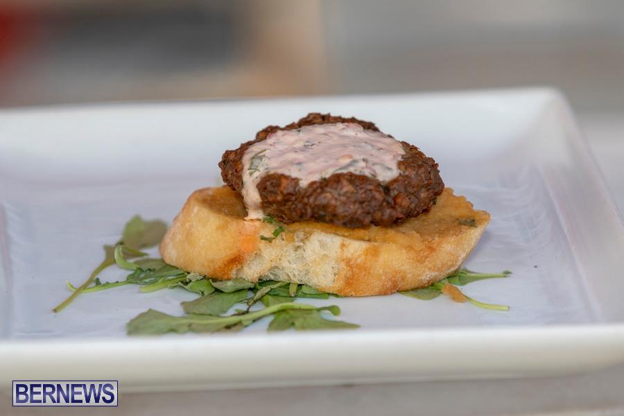 Taste-of-Bermuda-Food-Tasting-Village-October-13-2019-6609